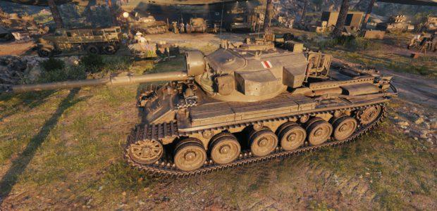 Centurion RAAC (6)