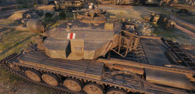 Centurion RAAC (7)