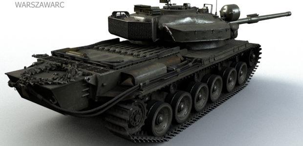 Centurion RAC (2)