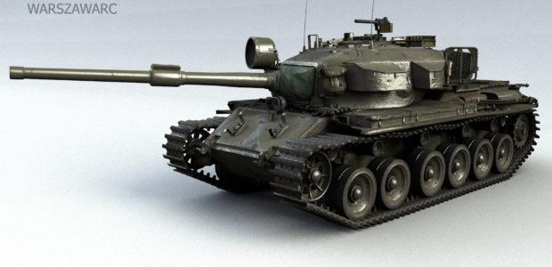 Centurion RAC (3)