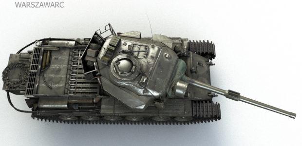 Centurion RAC (5)