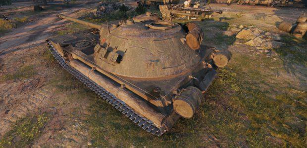 K-91 (4)