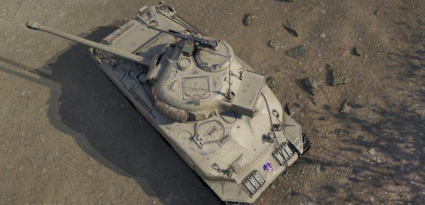 Sherman Firefly IC (4)