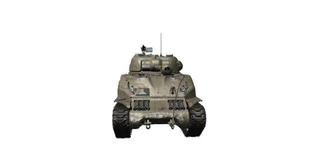 Sherman Firefly IC (6)