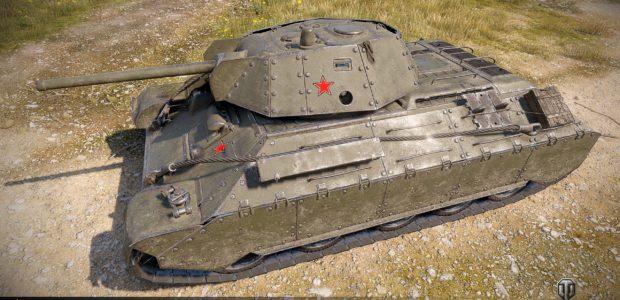 T-34E (1)