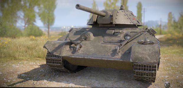 T-34E (2)