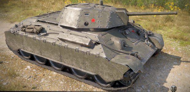 T-34E (3)