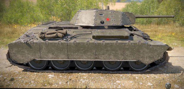 T-34E (4)