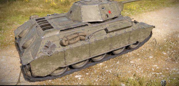 T-34E (5)