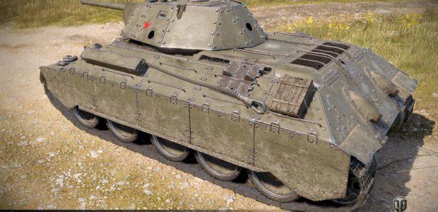 T-34E (6)