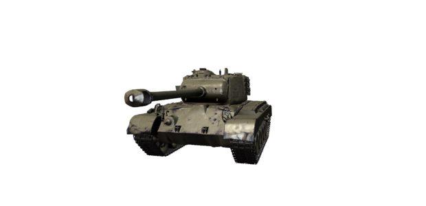T26E3 (5)