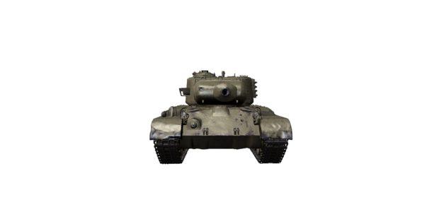 T26E3 (6)