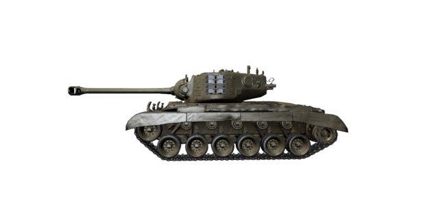 T26E3 (7)
