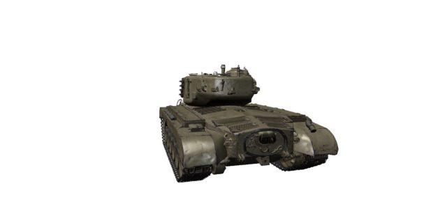 T26E3 (8)