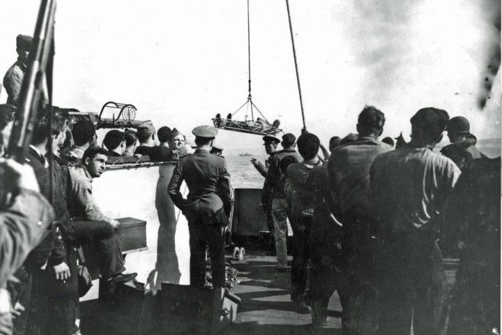 USS Texas4