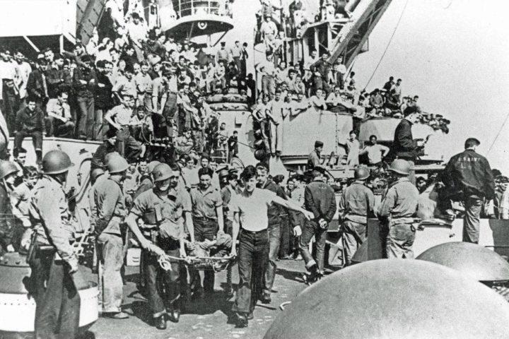USS Texas5