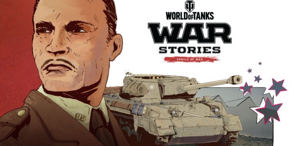 WoTC_Spoils of War_Artwork_US_Frank_Martinez