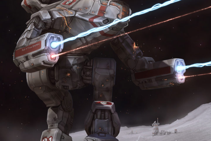 battletech___grey_death_marauder_by_shimmering_sword-d4ugbiu