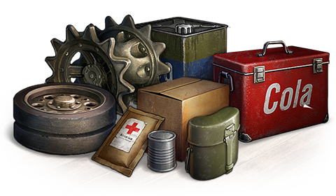 rykoszet.info/wp-content/uploads/2018/04/consumables.png