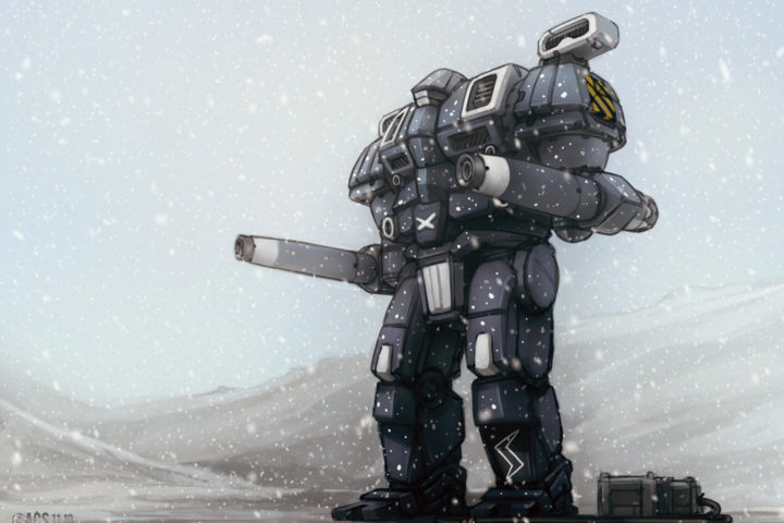 mech_warrior___devastator_by_shimmering_sword-d32q1rr