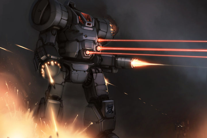 mech_warrior___zeus_by_shimmering_sword-d391nb9