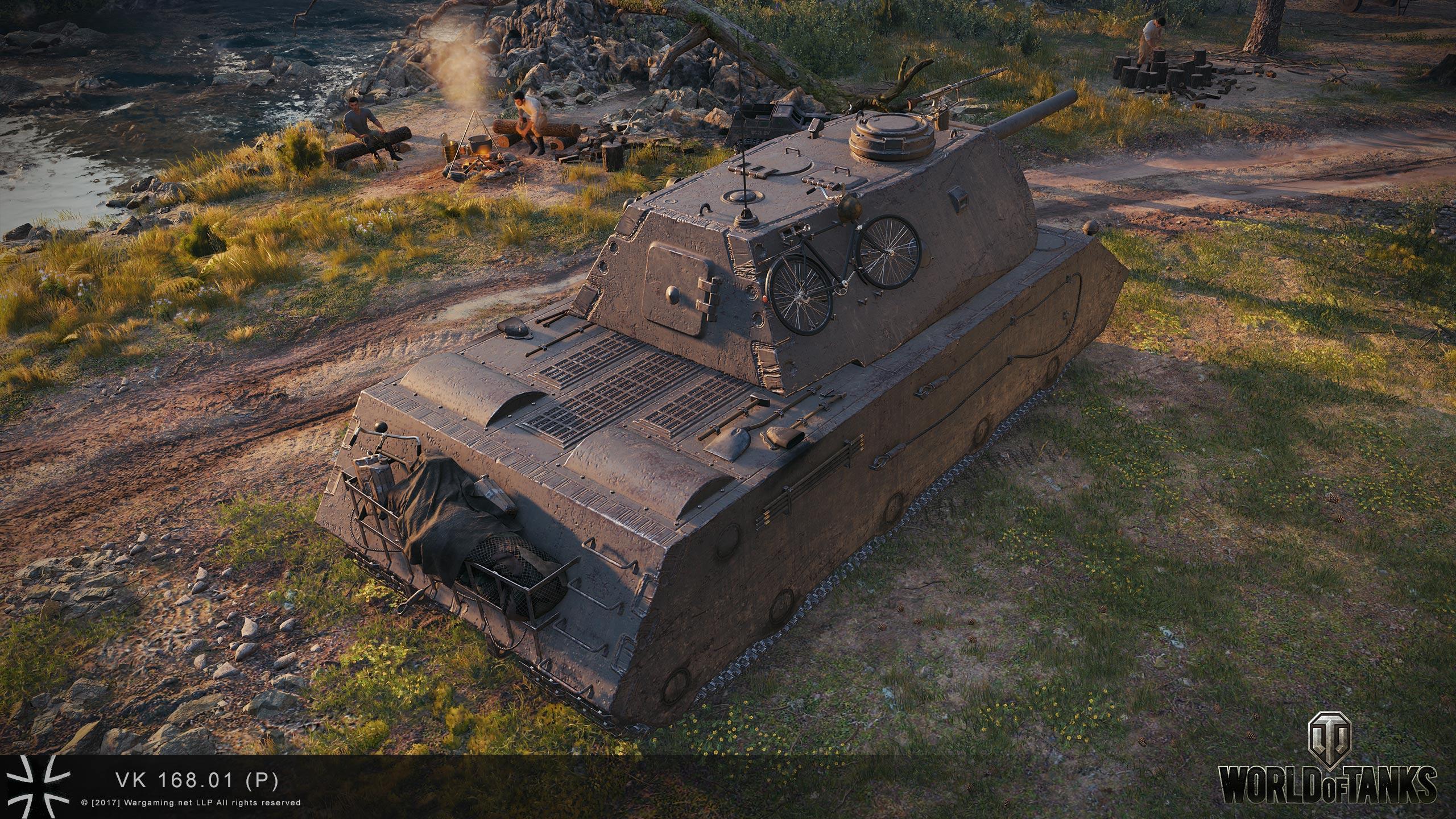 worlds of tanks.ru