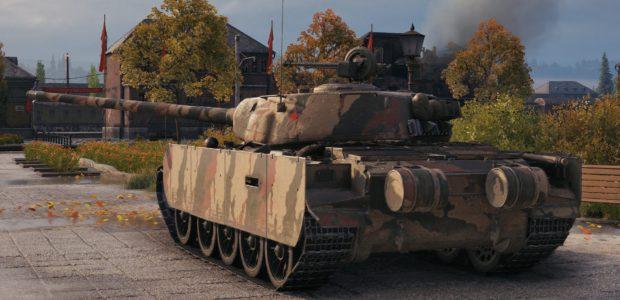 T-44-100 B (2)