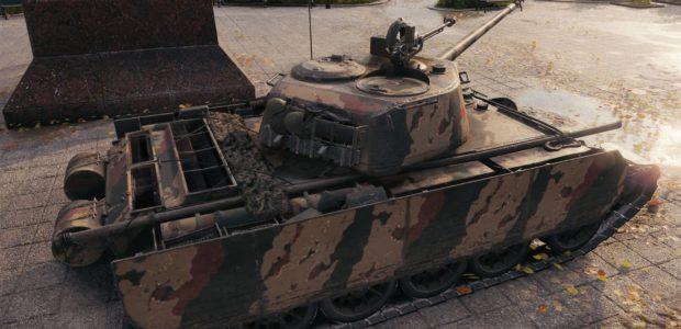 T-44-100 B (3)