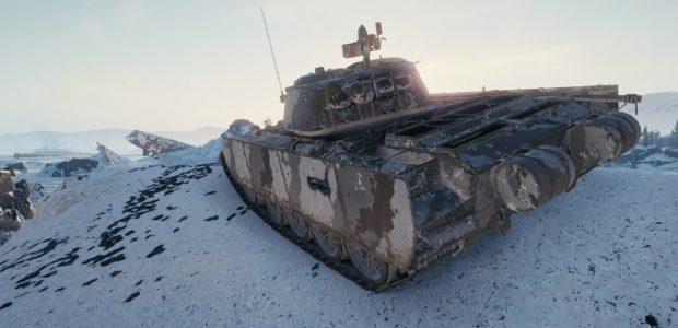 T-44-100 B (5)
