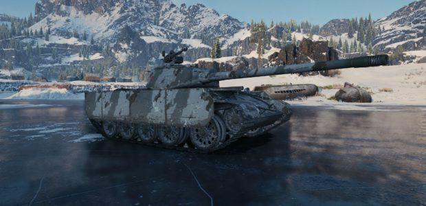 T-44-100 B (6)