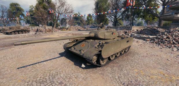 T-44-100B