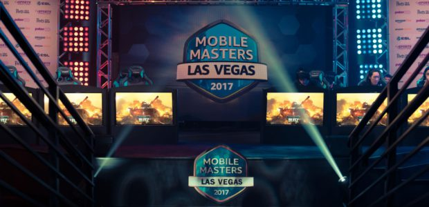 WoTB_Mobile_Masters_Las_Vegas_Photos_04