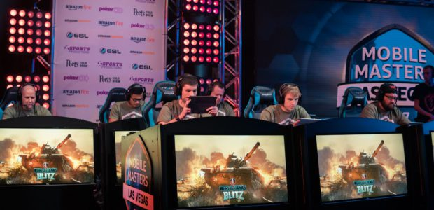 WoTB_Mobile_Masters_Las_Vegas_Photos_05