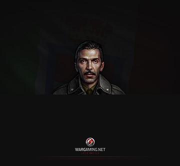 rykoszet.info/wp-content/uploads/2018/05/WoT_Italian_Tanks_Commander_Image.jpg