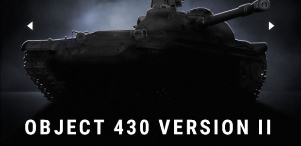 430-2_pl1