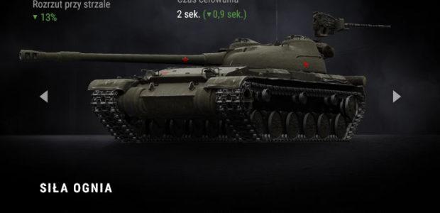 430-2_pl2