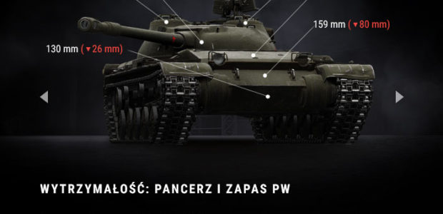 430-2_pl3
