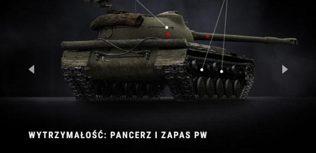 430-2_pl4