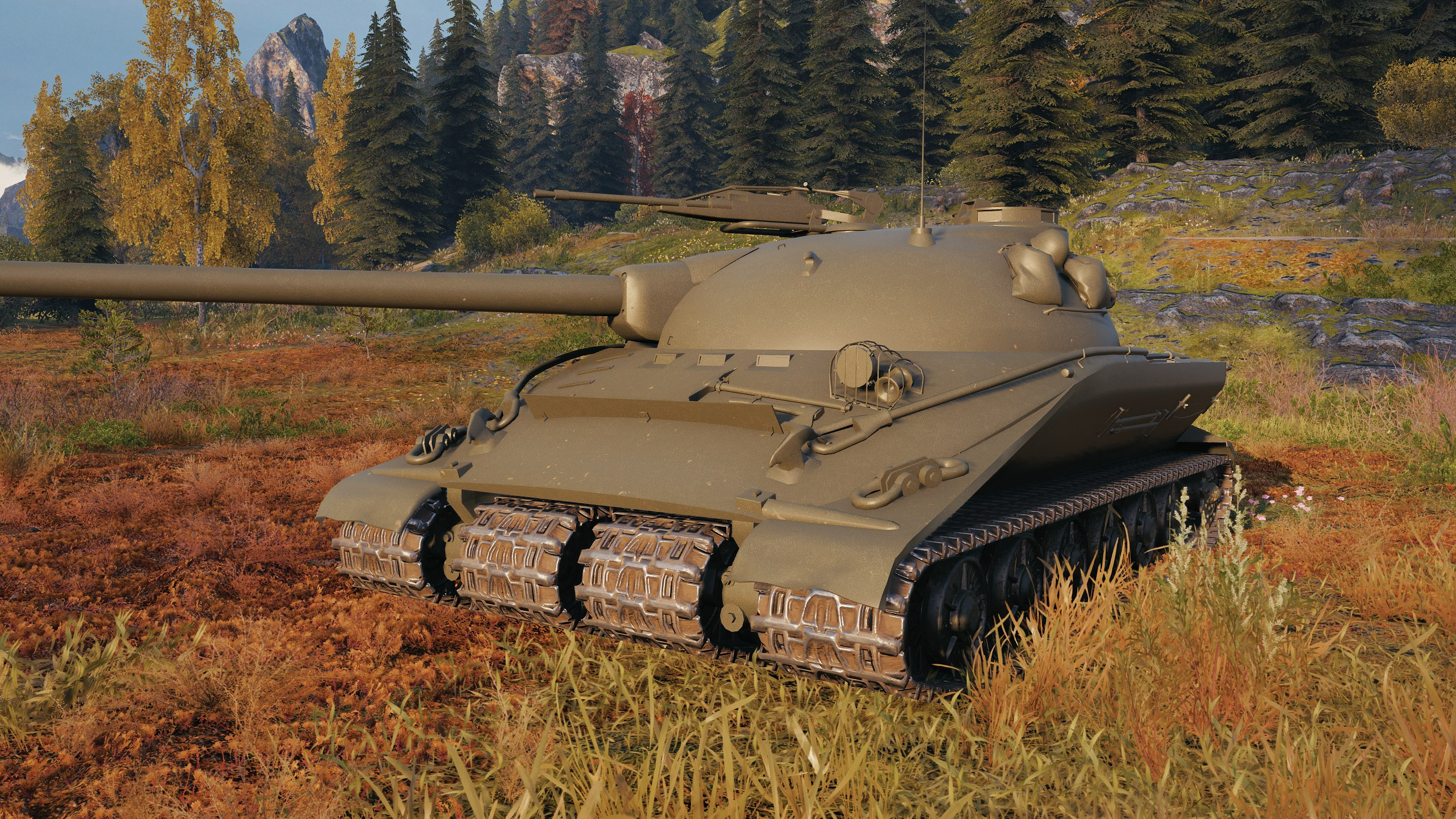 War thunder танки для андроид best premium german