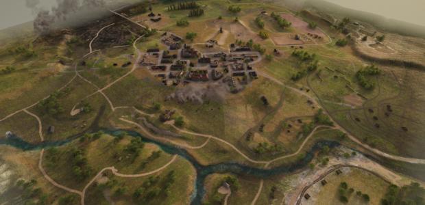 Prototyp mapy – GB (15)