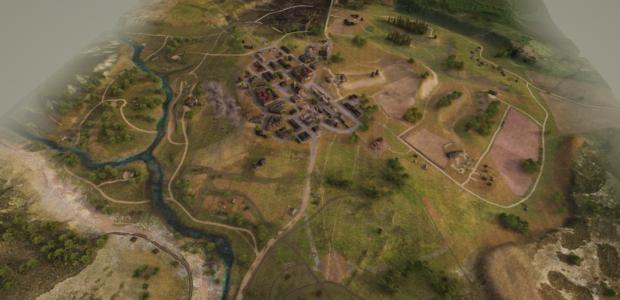 Prototyp mapy – GB (18)