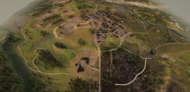 Prototyp mapy – GB (19)