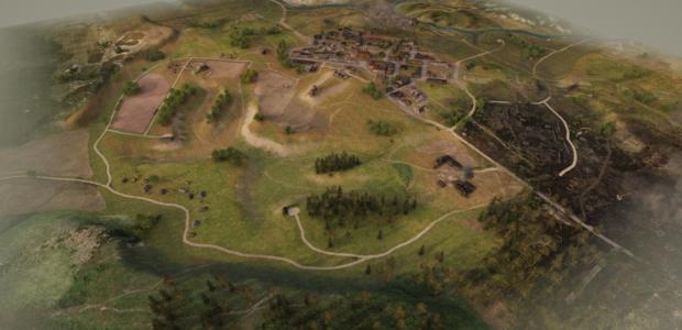 Prototyp mapy – GB (20)