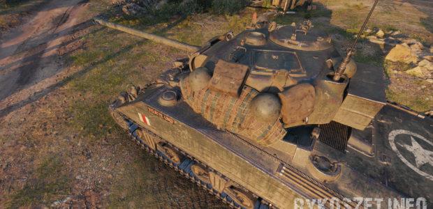 Sherman Firefly VC (11)