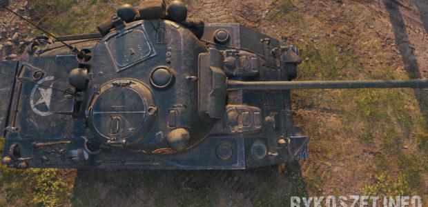 Sherman Firefly VC (13)