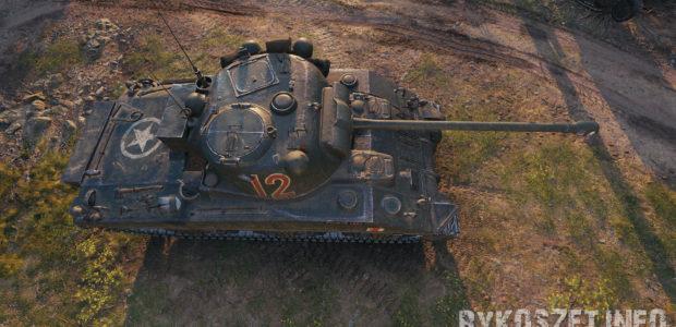 Sherman Firefly VC (9)