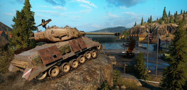 WoT_Mercenaries_Screenshot_Bigtop – 3