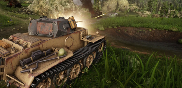 WoT_Mercenaries_Screenshot_Needle – 2