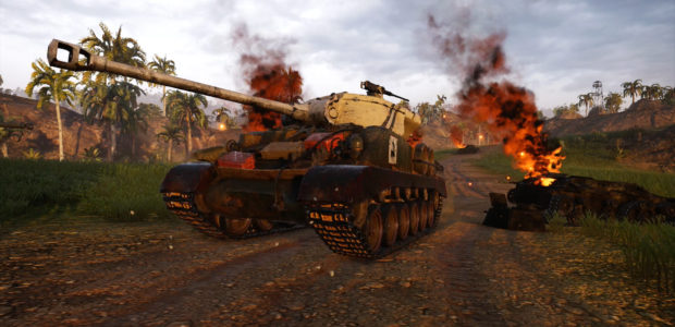 WoT_Mercenaries_Screenshot_Plaguebringer – 1