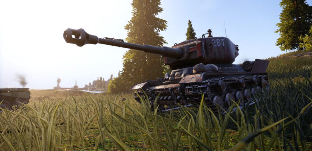 WoT_Mercenaries_Screenshot_SlapJack – 1